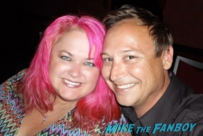 ethan embry fan photo now 2014 empire records star   5