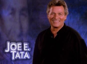 joe e tata  logo title cared 90210