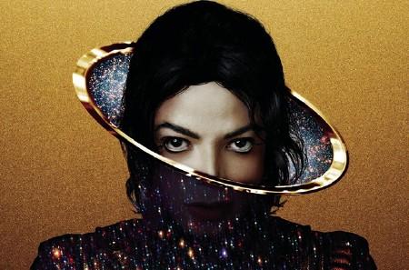 michael-jackson-xscape-deluxe-cover-2014-billboard-650