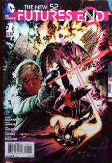 original sin comic book new comic books
