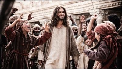 Diogo-Morgado-The-Bible-Son-of-God