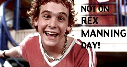 It's rex manning day ethan embry