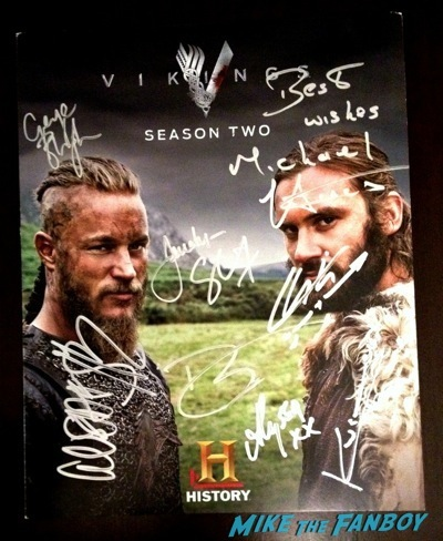 vikings television academy event q and a10
