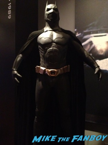 BATMAN 75 Warner Brothers