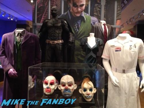BATMAN 75 Warner Brothers