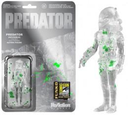 2014-Funko-Predator-ReAction-Invisible-Predator-SDCC-260x233