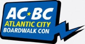 AC BC logo