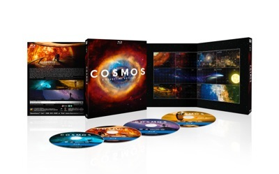 cosmos blu-ray pack CMS1_ beautyshot_01