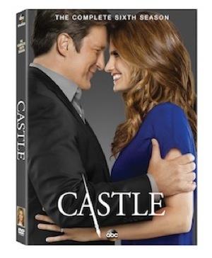 CastleSeasonSixDVD copy[1] 2