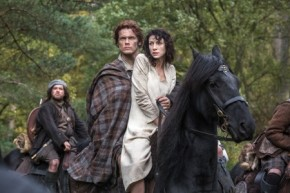 Claire+and+Jamie