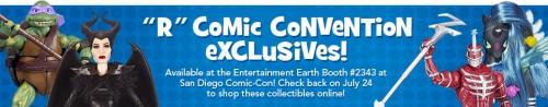 Comicon-header