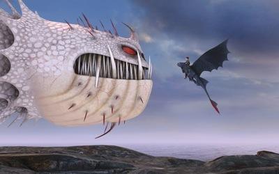 Dragons-Defenders-of-Berk-Part-2-Giveaway