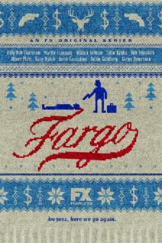 FargoS1vertnotuneinA