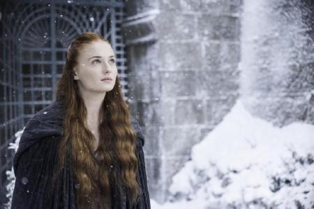 GoT - Sansa