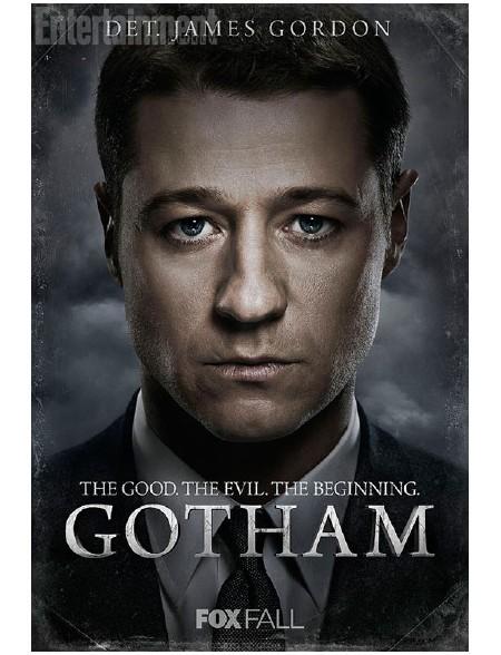 Gotham-Key-Art-Gordon