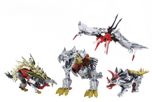 hasbro-dinobots-2-423x360