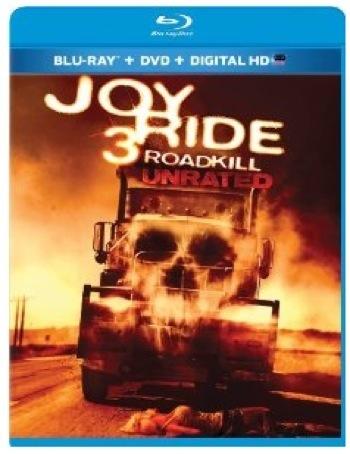 Joy ride 3: Roadkill press promo photo rusty nails  8
