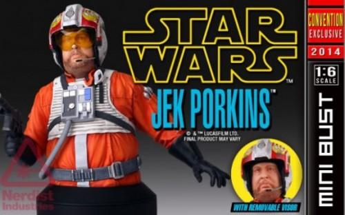 PorkinsMB630x394_Revised-615x384-576x360