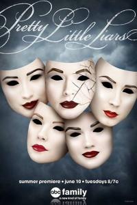 Pretty-little-liars-season5-poster-200x300