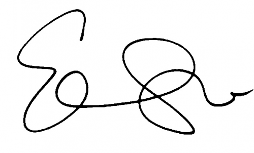 guess the autograph
