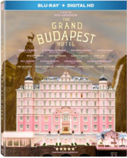 grand budapest hotel cover art