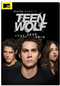 http://www.amazon.com/Teen-Wolf-Season-Colton-Haynes/dp/B00JF5G8WU/ref=sr_1_1?ie=UTF8&qid=1403510448&sr=8-1&keywords=teen+wolf+season+3+part+2