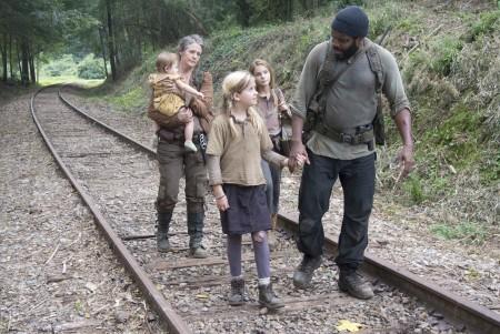 Walking Dead season 4 (10)