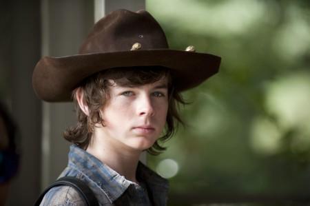 Walking Dead season 4 (11)
