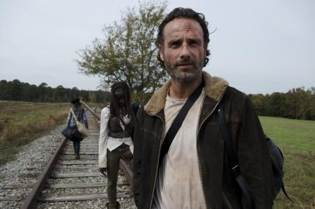 Walking Dead season 4 (12)