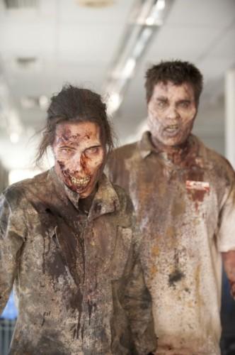 Walking Dead season 4 (5)