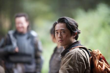 Walking Dead season 4 (7)