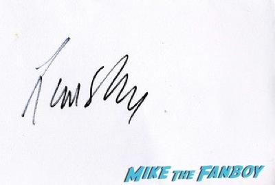 Lauren Shuler Donner X-Men: Days of Future Past UK premiere blue carpet michael Fassbender   15