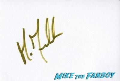michael fassbender selfie X-Men: Days of Future Past UK premiere blue carpet michael Fassbender   18