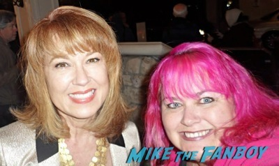 lee purcell cast of valley girl now nic cage fan photo 3
