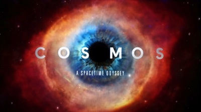 cosmos-a-pacetime-odyssey
