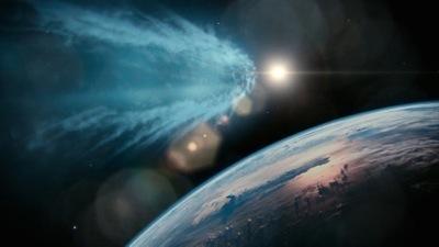cosmos a spactime odyssey press photo   1
