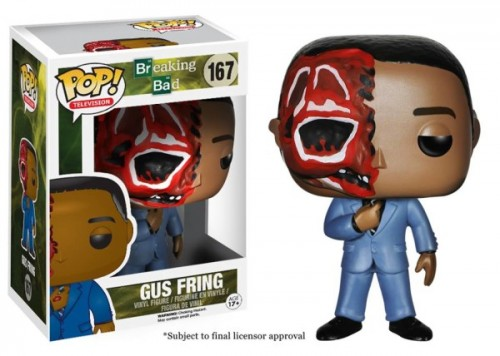 dead-gus-fring-Breaking-Bad-Pop-Vinyl-Figures-funko-600x428