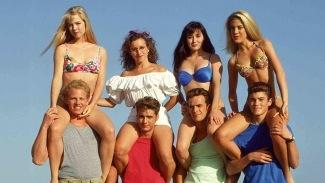 90210 cast photo gabrielle carteris 90210 main credits