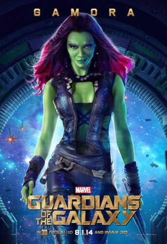 guardians_of_the_galaxy_ver5