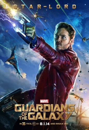guardians_of_the_galaxy_ver7