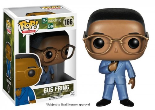 gus-fring-Breaking-Bad-Pop-Vinyl-Figures-funko-600x428