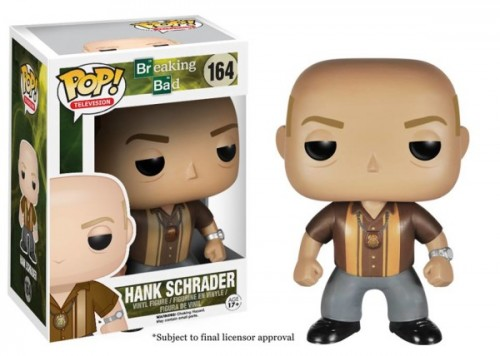 hank-schrader-Breaking-Bad-Pop-Vinyl-Figures-funko-600x428