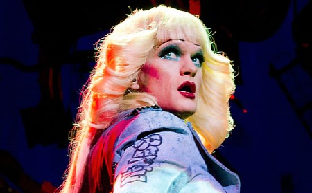 hedwig first look2