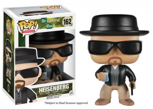 heisenberg-Breaking-Bad-Pop-Vinyl-Figures-funko-600x428