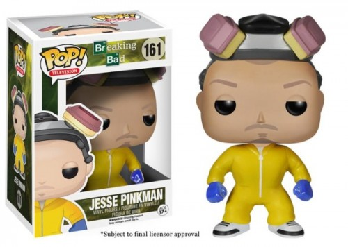 jesse-pinkman-chemical-suit-Breaking-Bad-Pop-Vinyl-Figures-funko-600x428