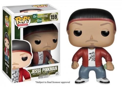 jesse-pinkman-street-clothes-Breaking-Bad-Pop-Vinyl-Figures-funko-600x428