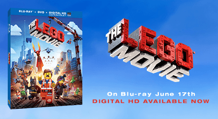 the lego movie promo image