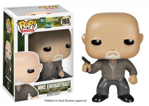 mike-ehrmantraut-Breaking-Bad-Pop-Vinyl-Figures-funko-600x428