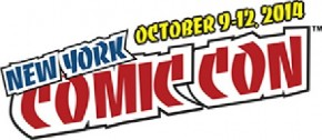 nycc-logo-low-res