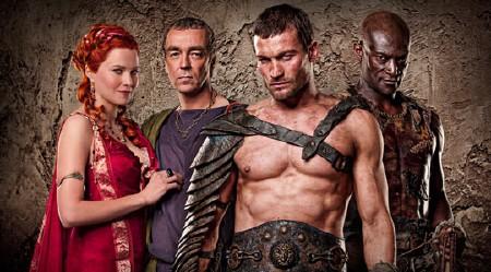 spartacus_season2